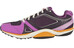 Teva W's TevaSphere Speed Purple